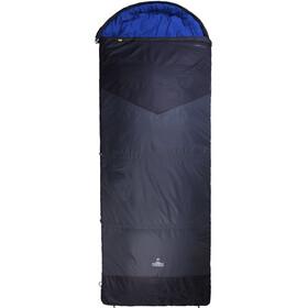 Nomad Triple-S XL Sleeping Bag phantom